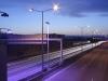 Autobahn_Celine_Schredl