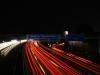 Autobahn_Simone Balazs
