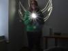 Engel-Lichtspiele-Mathis van der Sandens