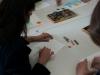 Albertina_Workshop
