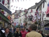 Irland_Galway1