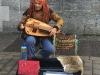 Irland_Music