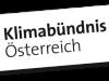 Klimabündnis-I