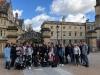 Oxford 1