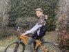 Rapolter-Dominik-BikeRider