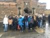 Edinburgh 2AL
