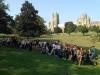 Cambridge  1_02