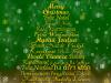 Weihnachtskarte_3.Platz_