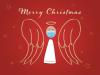 Weihnachtskarte_Brabec_Eichhorn-_HLW-Biedermannsdorf