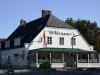 Foto Gasthaus Wildenauer