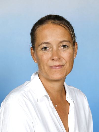 Prof. Mag. Marlies Österreicher