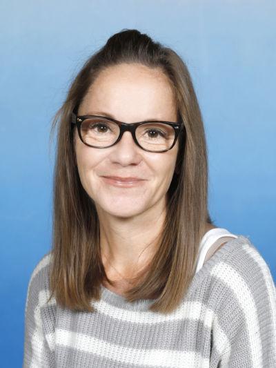 Prof. Mag. Angelika Exel