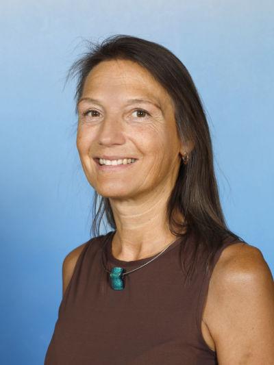 Prof. Mag. Monika Hartauer
