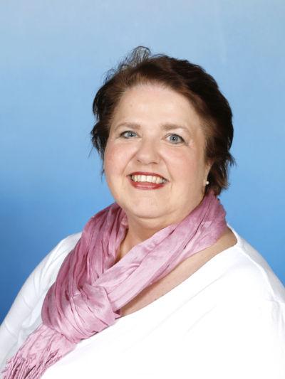 Prof. Dipl.-Päd. Mag. Sabina Jelinek-Katsikas