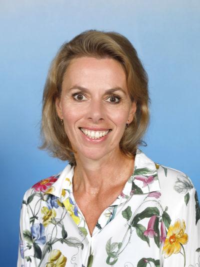 Prof. Mag. Magdalena Kasa