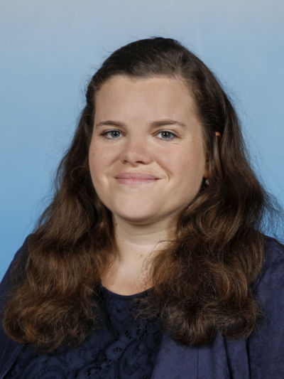 Prof. Mag. Kathrin Elisabeth Koller