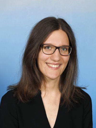 MA Rilana Müller