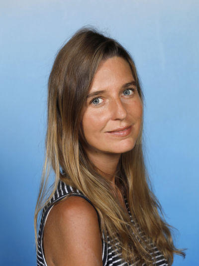 Prof. Mag. Elisabeth Sajtos