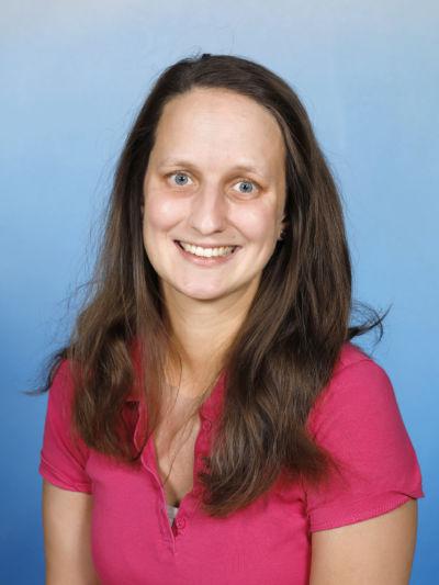 Prof. Mag. Michaela Wallner