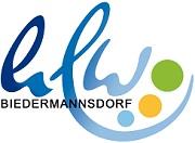 HLW Biedermannsdorf bei Wien Logo