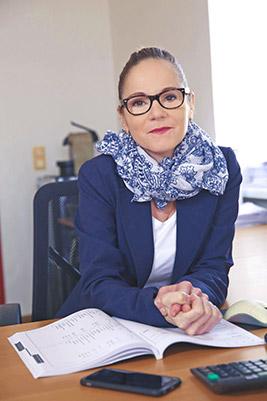 Angelika Exel