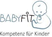 Babyfit Logo