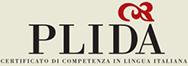 Plida Logo