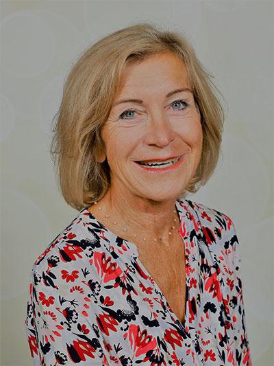 Prof. Mag. Andrea Janisch