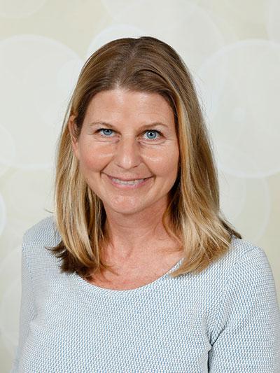 Prof. Mag. Karin Lercher