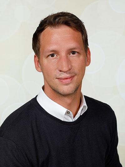 Nikolaus Menschhorn, BEd