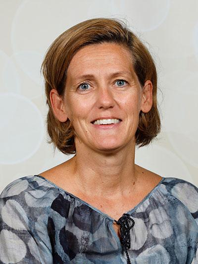 Prof. Mag. Monika Weikl