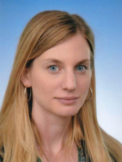 Mag. Sandra Kerschbaum