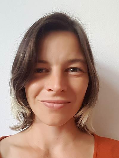 Catherine Lehnerer